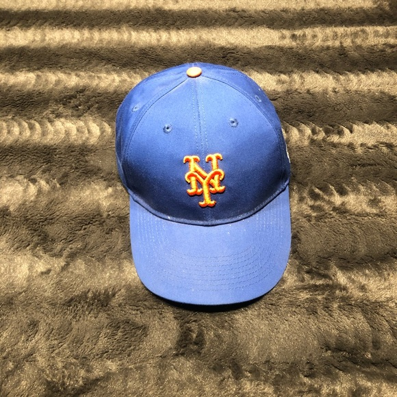 Other - New York Hat